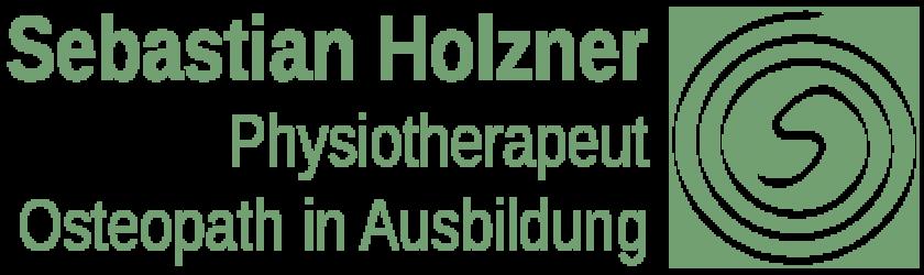 Sebastian Holzner